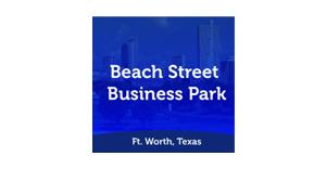 Beach Street Business Park