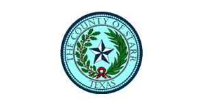 Starr County Texas
