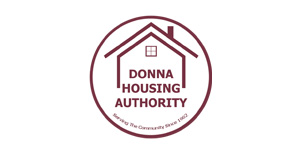 The Housing Authority of the City of Donna