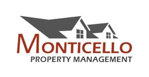 Monticello Management