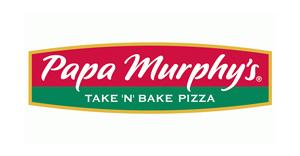 Papa Murphy Pizza